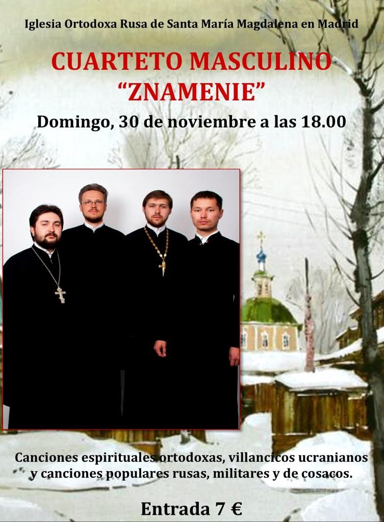 [Madrid] Eventos culturales - Página 2 Cuarteto-753x1024
