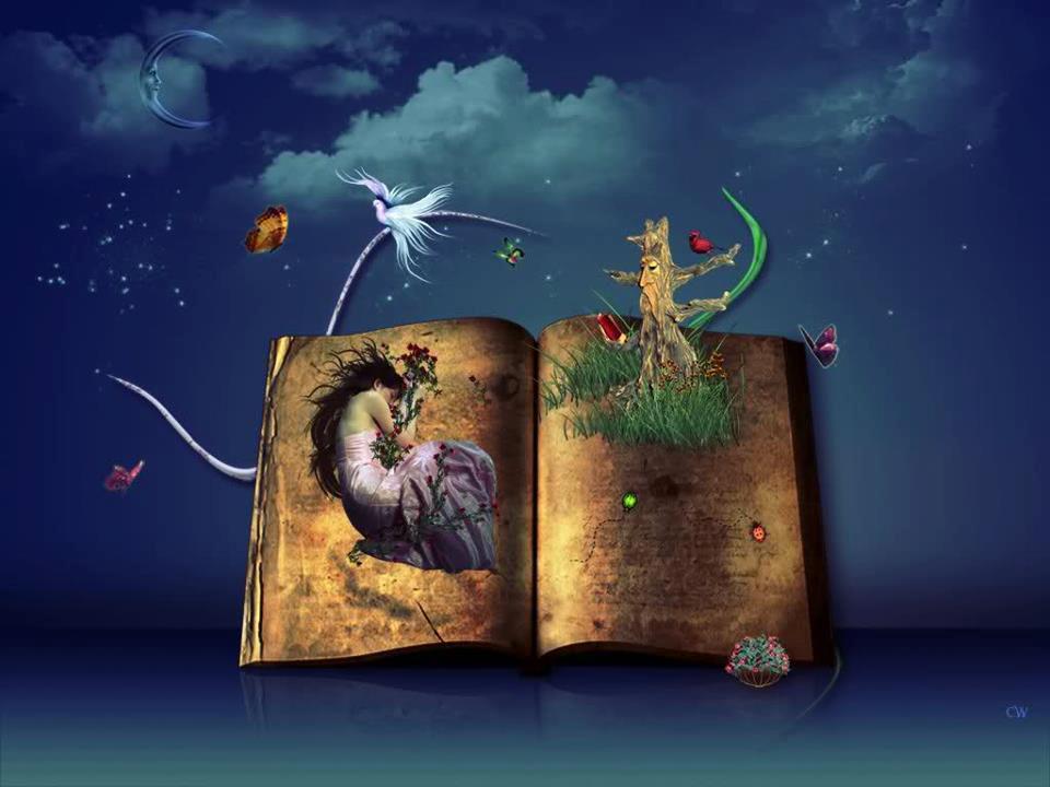 La magia en un libro - Página 2 Cuento-magico