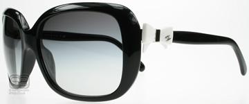 quelles lunettes choisir ?? 5171-c5013c-2
