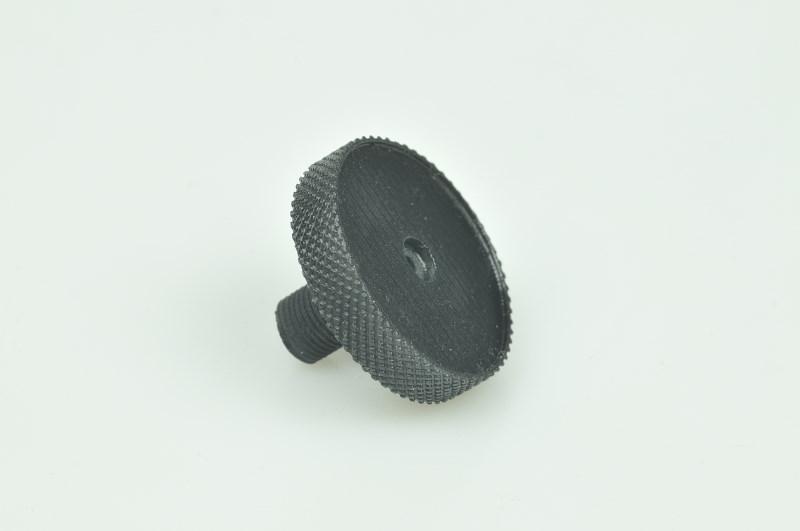 Impression 3D _DSC3980