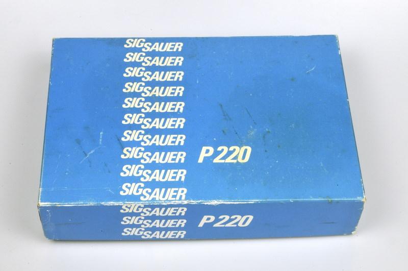 Sig P220 _DSC3057
