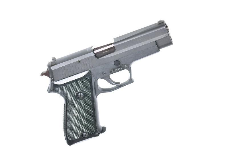 Sig P220 _DSC3066