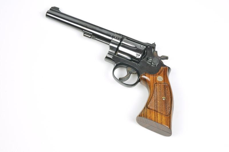 Smith & Wesson 17-2 _DSC3072