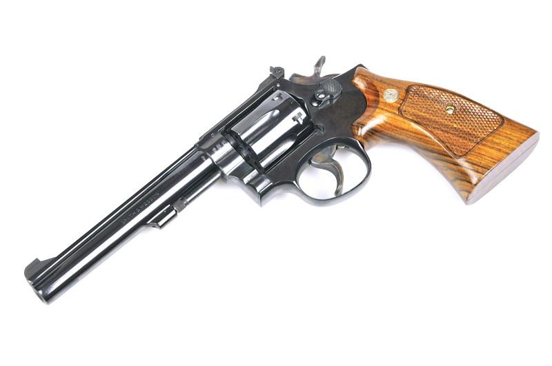 Smith & Wesson 17-2 _DSC3073