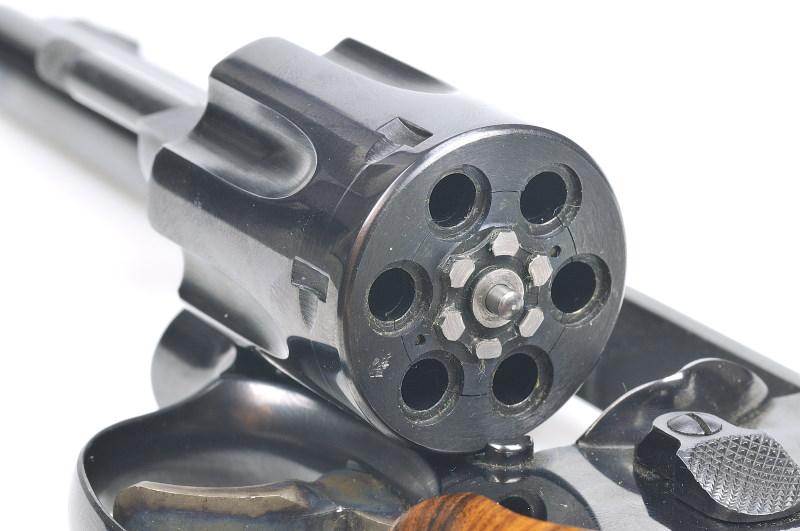 Smith & Wesson 17-2 _DSC3075