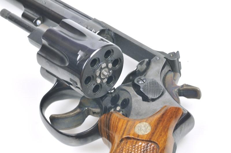 Smith & Wesson 17-2 _DSC3076