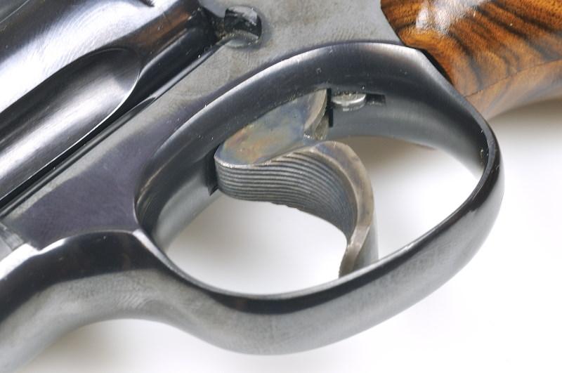 Smith & Wesson 17-2 _DSC3081