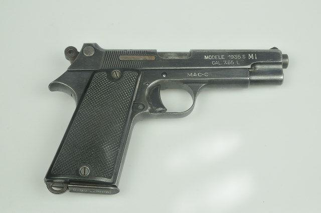 PA35S M1 _DSC3042