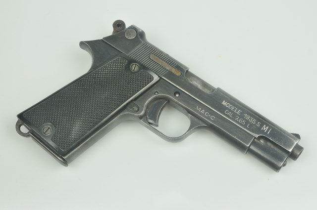 PA35S M1 _DSC3043