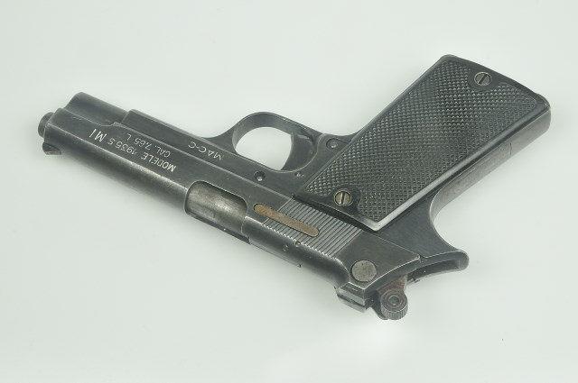 PA35S M1 _DSC3044