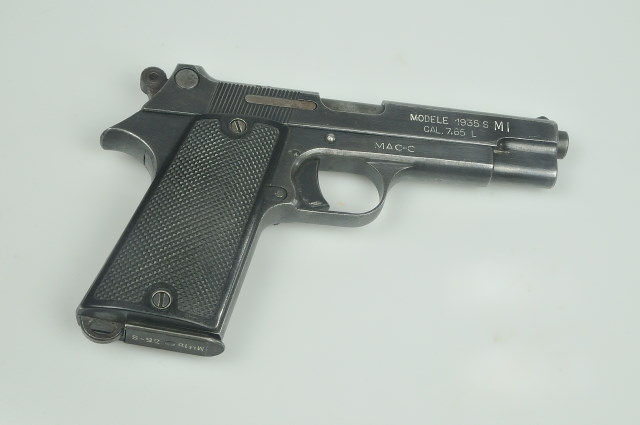 PA35S M1 _DSC3046