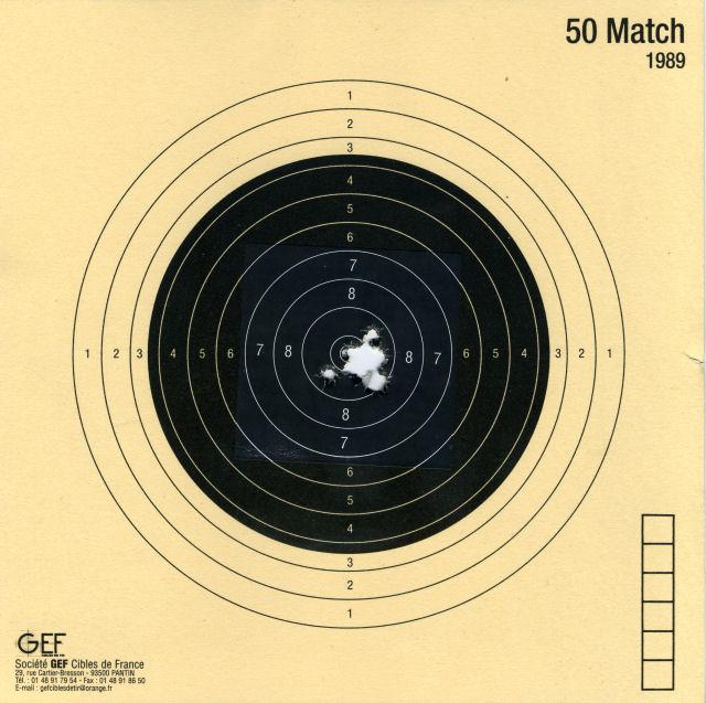 Choix carabine 22LR 50 100 m - Page 2 2020_06_07_SK