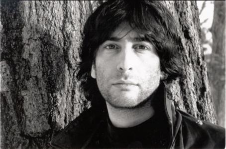 The Sandman Gaiman-neil