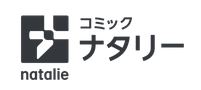 Anna Sui et Oscar Capture-d-e-cran-2015-04-23-a-13.16.12