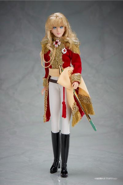 Petite revue des poupées Lady Oscar Img-oscar04