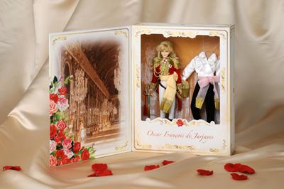 Petite revue des poupées Lady Oscar Img-oscar07
