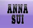 Anna Sui et Oscar Main-menu-02