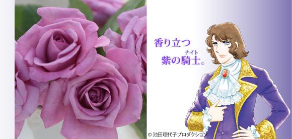 Berubara Fleurs Pic-main-img-1