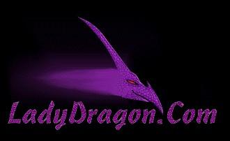 LADYDRAGON.COM