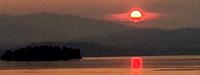 Murmur of Dawn