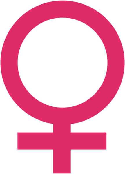 [JUEGO] PERSONAJES HISTÓRICOS - Página 18 Simbolo-mujer
