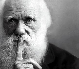 Hablemos de Darwin... 01-Charles-Darwin