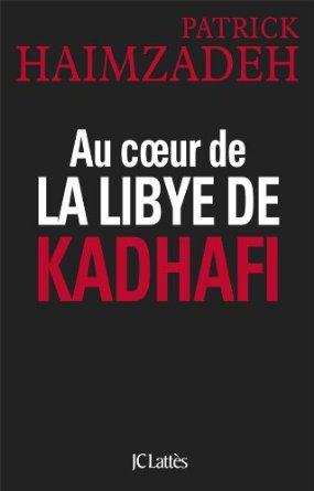 La Libye du Boulevard Saint Germain : Une guerre civile ? (I/III). 1299019302