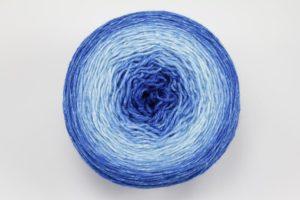 Crochet et tricot - Page 15 AZULEJOS-DBL-FCF-1-300x200