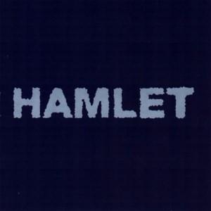 RESCATANDO DISCOS DE LA ESTANTERÍA - Página 17 Hamlet-Hamlet-Frontal-300x300