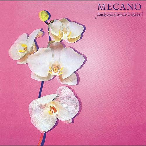 Discografía de Mecano cada domingo con El Pais. Hoy empieza. 0000305776_500