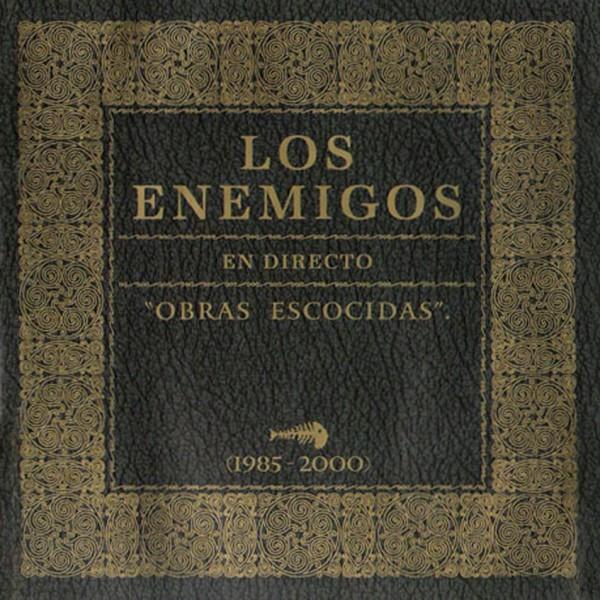 ¡Larga vida al CD! Presume de tu última compra en Disco Compacto - Página 10 Los_Enemigos-Obras_Escocidas_1985-2000-Frontal-600x600