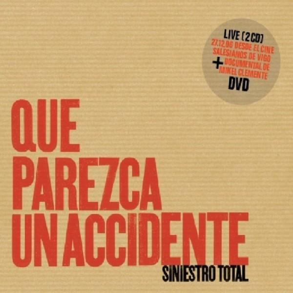 ¿Qué Estás Escuchando? - Página 40 Siniestro_Total-Que_Parezca_Un_Accidente-Frontal-600x600