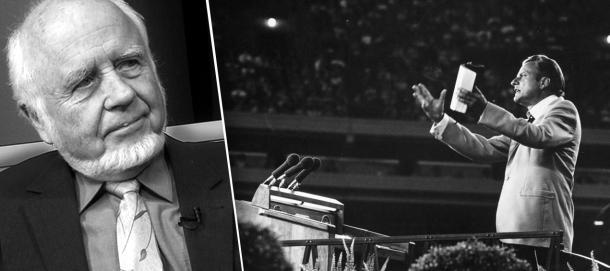 Souvenirs du regretté prédicateur Révérend Billy Graham... 461df8524230f0d71d2b26350c990a1f_L