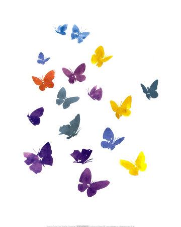 histori  italiane  ne italisht Vr444volo-di-farfalle-posters