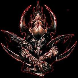 LA CAMPAGNE DES TENEBRES (Chapitre Premier) Dark_eldar_avatar