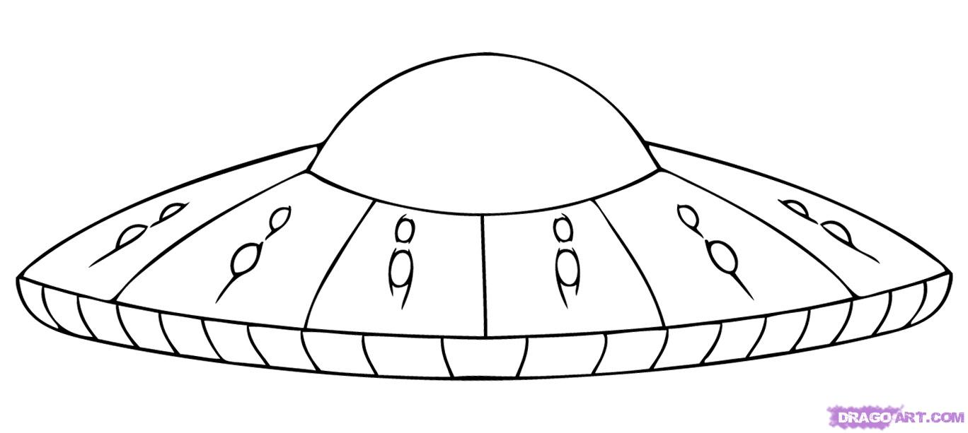 [SURNATUREL] OVNIRAMA, Le topic officiel des extraterrestres - Page 32 Coloriage-ovnis-85