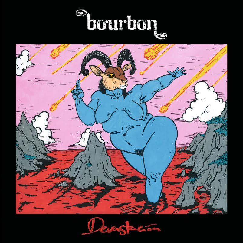 Un disco, un gif - Página 13 Bourbon-Devastaci%C3%B3n