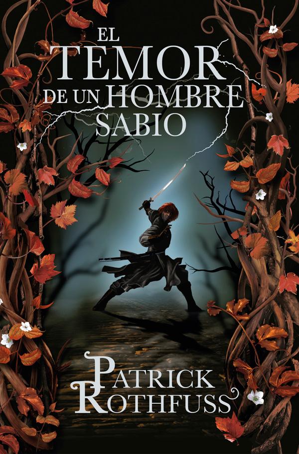 Todas las obras de Patrick Rothfuss El_temor_de_un_hombre_sabio_600_912