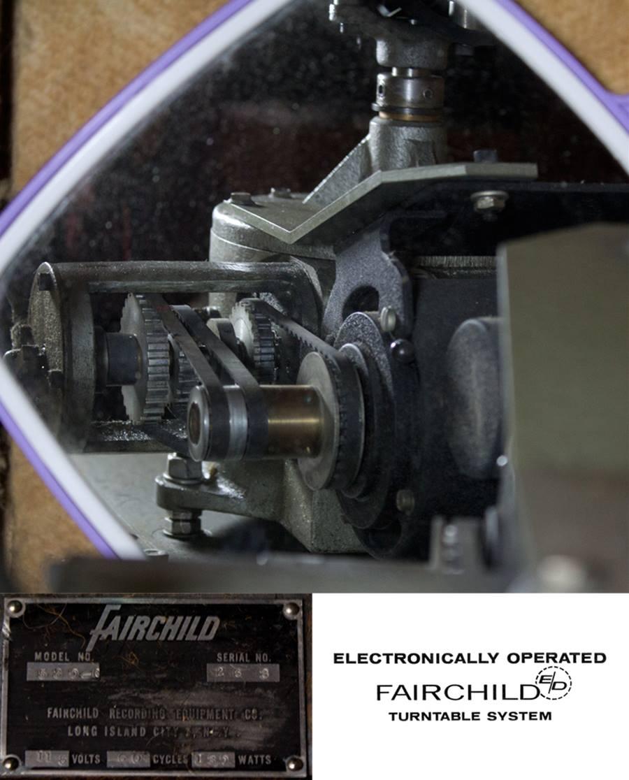 USA. VINTAGE (50,s-80,s) - Página 2 Fairchild_006