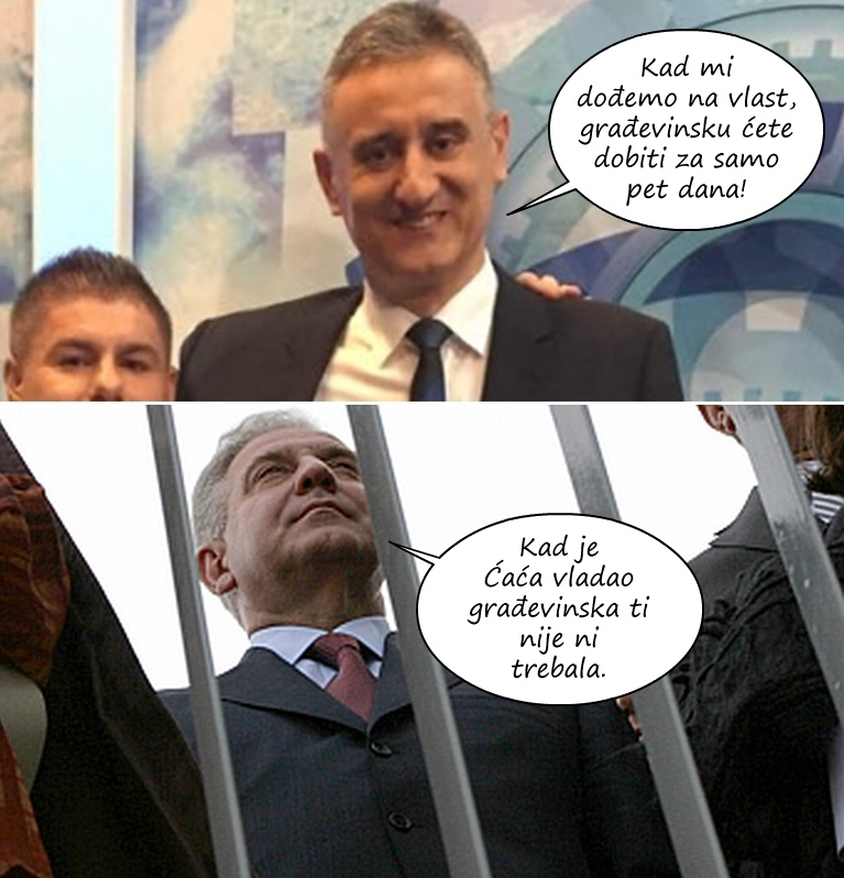 Ivo Sanader - Page 19 24abb993-f2d6-480b-b558-e6d54eb89691