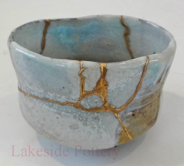 Cracked pot...repair or discard? Woodfired-kintsugi-teabowl-b