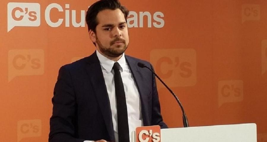 [Ciudadanos] Rueda de prensa elecciones vascas y gallegas 1451421039943
