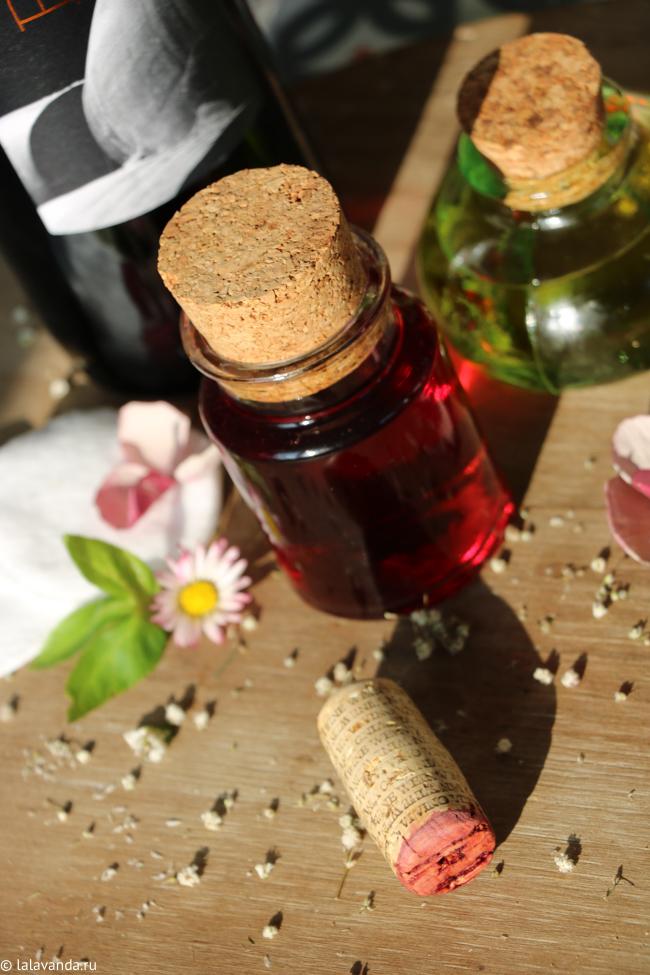 Гомеопатия женщинам Domashnee-gidrofilnoe-maslo-11-of-15