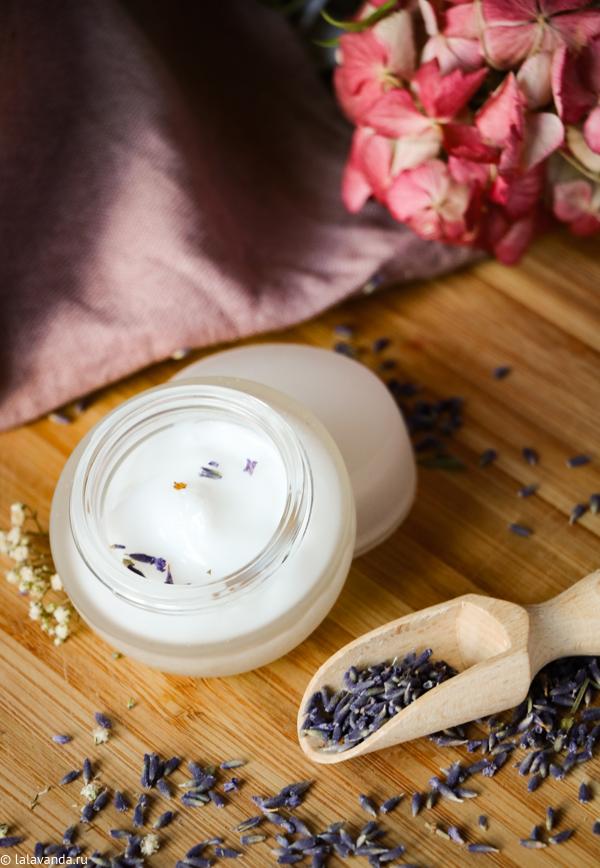 Гомеопатия женщинам Domashnyaya-kosmetika-svoimi-rukami-1-of-15
