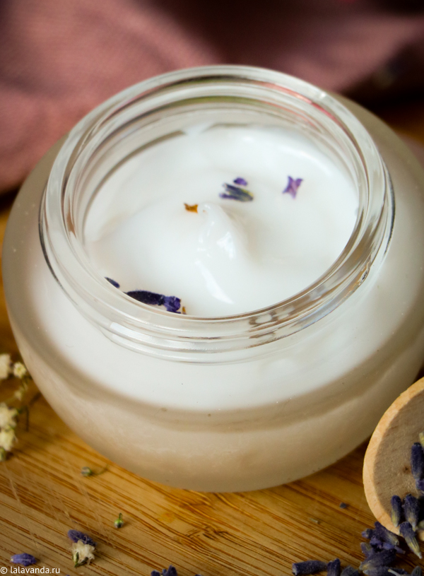 Гомеопатия женщинам Domashnyaya-kosmetika-svoimi-rukami-4-of-15
