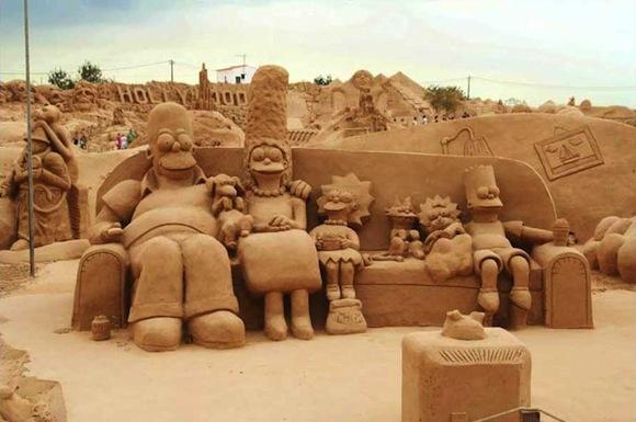Les statues de sable  17-statues-de-sable-incroyables-11