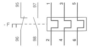 العناصر الكهربائية بالصور Rgrt