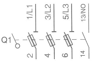 العناصر الكهربائية بالصور Rgsectionneur