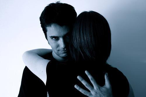 El chantaje emocional Article_13947162183