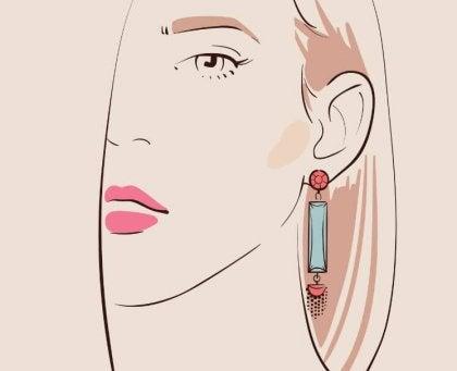 Qué dicen tus rasgos faciales sobre tu personalidad? C%C3%A1ncer1-420x341